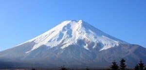 L'ascension du mont Fuji : une expérience unique (ou pas)