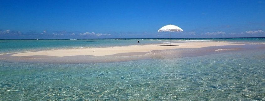 Yurigahama: La plage éphémère et fantastique du Japon